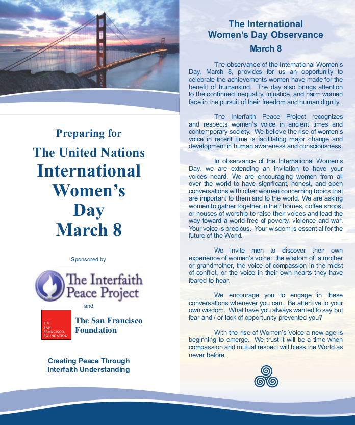 8372_TIPP_IntlWomensDay_Brochure (1) without apostrophe