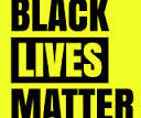 Black Lives Matter Icon