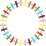 circle-holding-hands-stick-people-multi-coloured-clip-art-at-clker-com-v8sgnq-clipart
